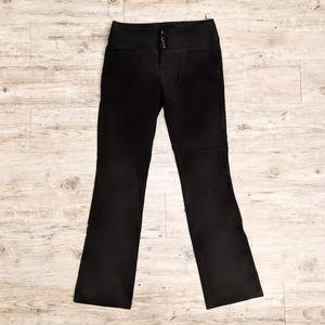 Black Pants | Black Dress Pants